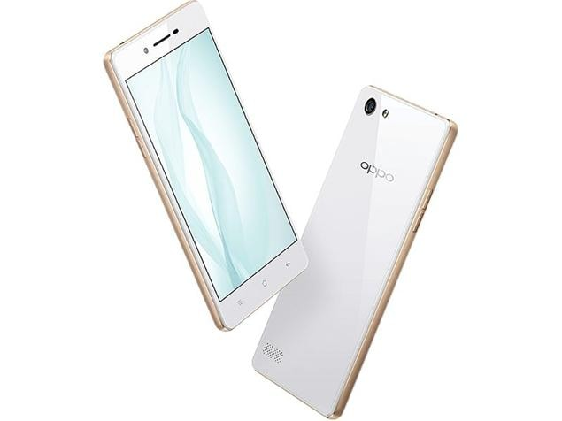 Oppo A33 Price Specifications Features Comparison