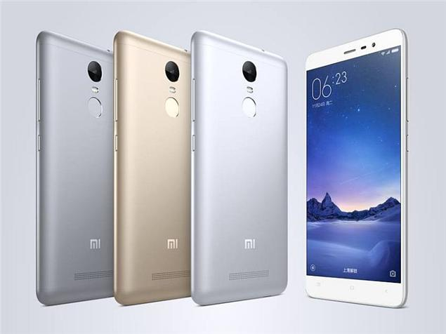 Xiaomi Redmi Note 3 Specifications Price And Features: Xiaomi Redmi Note 3 Price, Specifications, Features