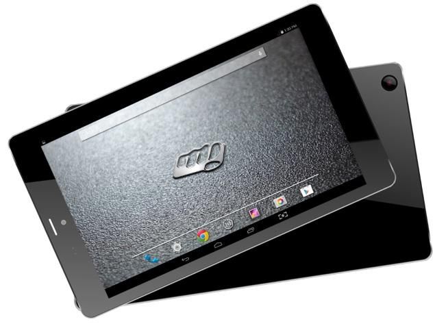 micromax canvas tab p666 price specifications features