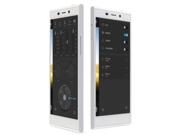 Download Tools: Gionee Elife E7 Mobile Flash File And Usb Driver