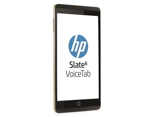 Hp Slate6 Voicetab Price Specifications Features Comparison