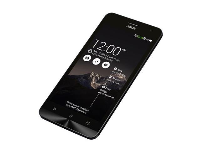 asus zenfone 5 price specifications features  parison