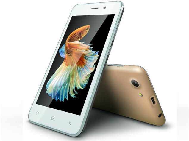 Image result for zen admire thrill