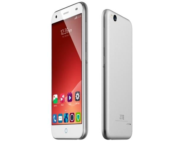 recently drove zte blade s6 price are the