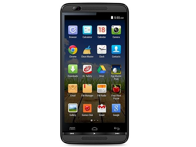 Micromax Bolt A37 price, specifications, features, comparison