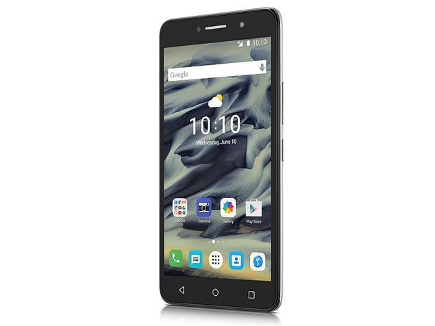 low priced f7642 ff007 Alcatel one touch pixi 4 6 review
