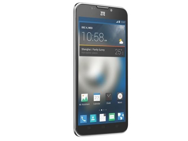 out more zte grand s mobile price in india fact thought