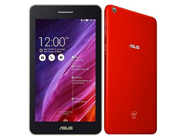 Asus Fonepad 7 (FE171CG) price, specifications, features ...