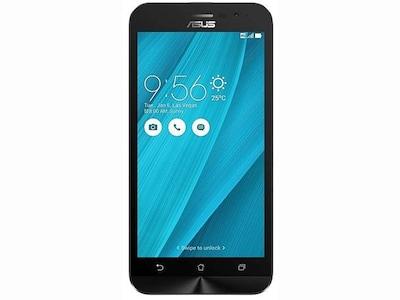 Asus ZenFone Go 5.0 LTE (ZB500KL)