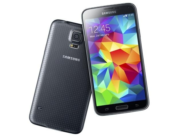 samsung galaxy s5 price specifications features comparison. Black Bedroom Furniture Sets. Home Design Ideas