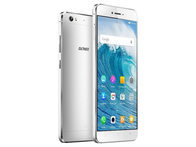 Gionee S6 Specifications Price Availability First Look