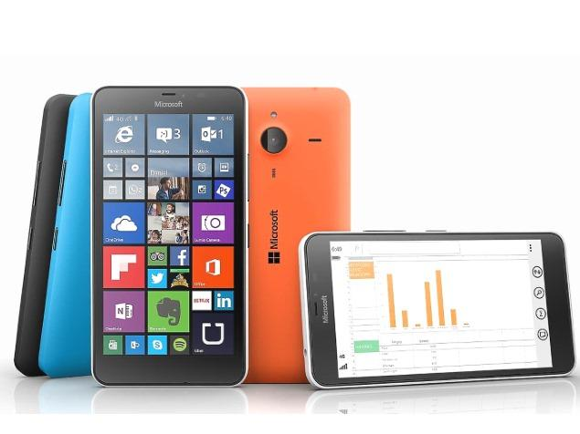 more microsoft lumia 640 lte price in pakistan Preetinder Lail Feb
