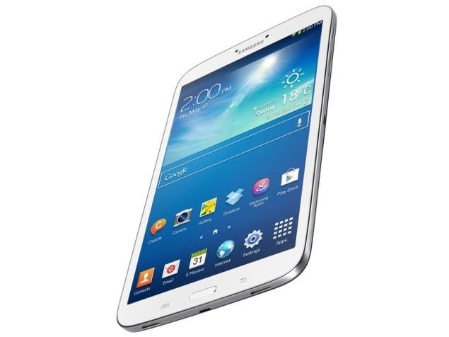 lenovo tablet india price