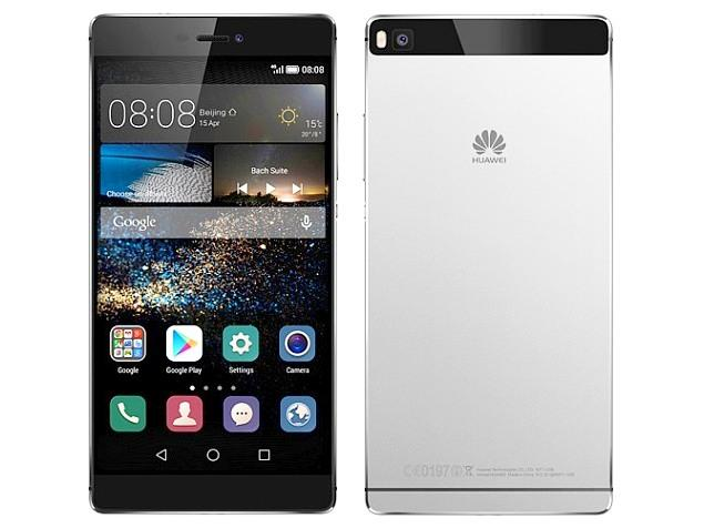 Huawei ascend p8 price specifications features comparison for Mobile prezzo