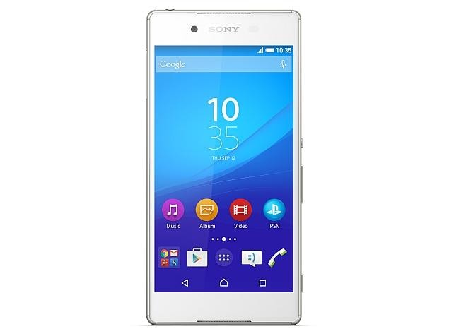 motion co-processor sony xperia z4 phone price in india mobile