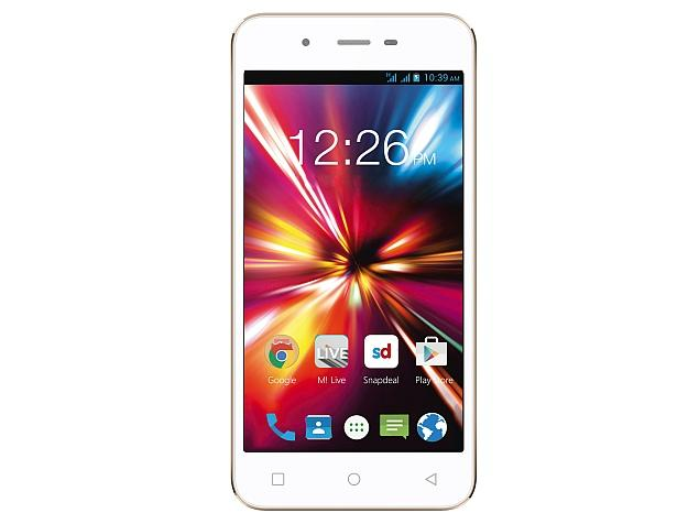Top Selling Micromax Smartphones To Gift This Diwali!