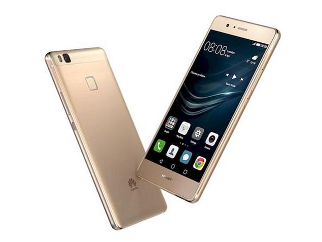 huawei p9 lite price specifications features comparison. Black Bedroom Furniture Sets. Home Design Ideas