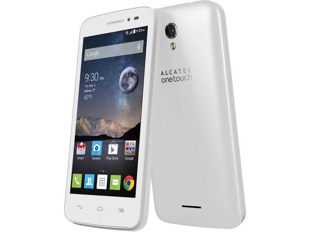 alcatel onetouch pop astro price specifications features comparison. Black Bedroom Furniture Sets. Home Design Ideas