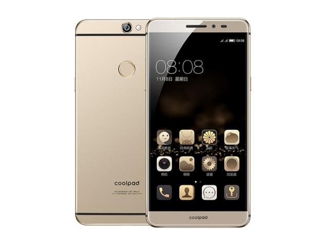 Image result for coolpad max
