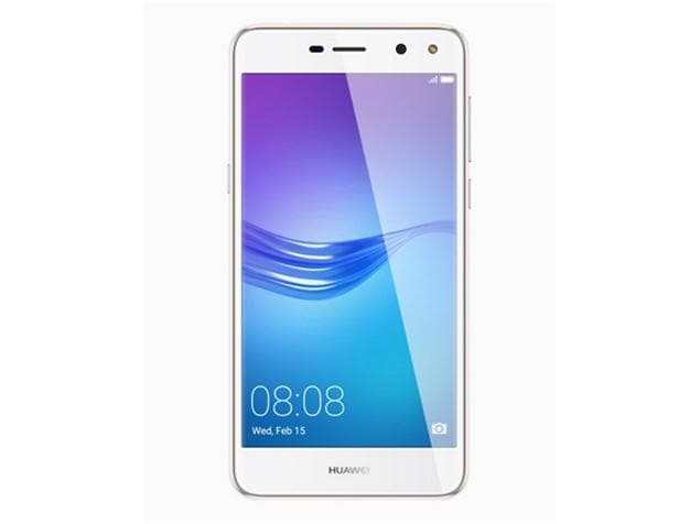 Honor 6A Unveiled In China With 3GB Of RAM, Android Nougat
