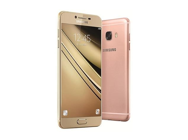 Image result for samsung galaxy c7