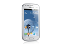 Samsung Galaxy S Duos phone