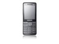 Samsung Primo Duos phone