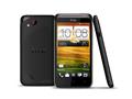 Compare HTC Desire VC