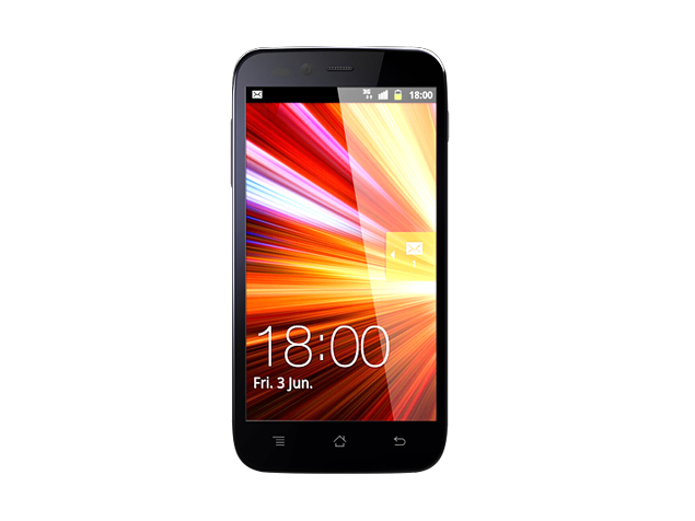Karbonn Titanium S2 Specification Karbonn S2 Titanium pr...