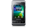 Samsung Champ 2 phone