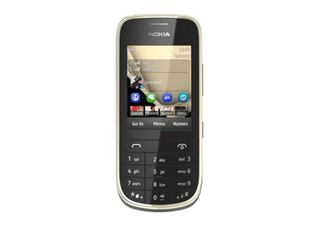 Игры на телефон nokia lumia 530 lumia
