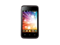 Micromax A54 Smarty 3.5 phone