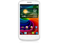 Micromax A65 Smarty 4.3 phone