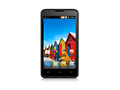 Micromax A72 Canvas Viva phone