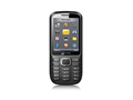 Micromax Bolt X287 phone