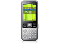 Samsung Metro Duos phone