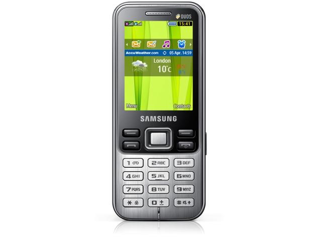Whatsapp download java samsung gt c6712