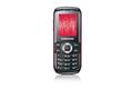 Samsung Mpower Muzik 219 phone