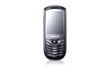 Samsung Mpower TV S239 phone