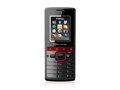 Micromax GC200 phone