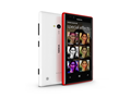 Compare Nokia Lumia 720