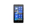 Compare Nokia Lumia 820