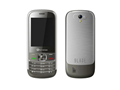 Micromax Blade phone