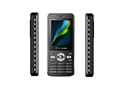 Micromax GC400 phone