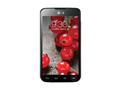LG Optimus L7 II Dual