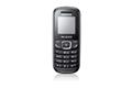 Samsung B229 phone