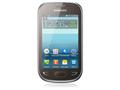 Compare Samsung Rex 90