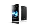 Compare Sony Xperia U