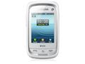 Samsung Champ Neo Duos phone