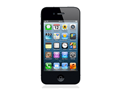 Comparer Apple iPhone 4S